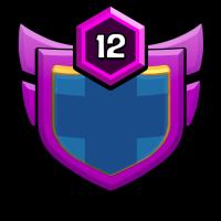 "## G BOY""$ ## badge"