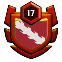 'D WBreakers❤️ badge