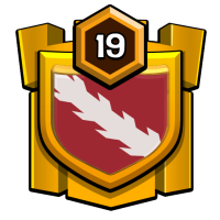 TURKISH STYLE badge