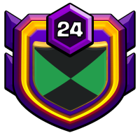 Merged Army S badge