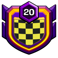 IRAN TEHRAN badge