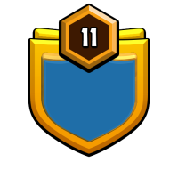 CE Loyalty™ badge