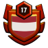 Clan Leuven!