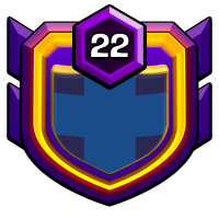 Ctg is great badge