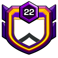CK-Warriors badge