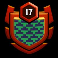 ibaan crime badge