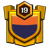 LEYENDA badge
