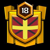 #8VUP9PG