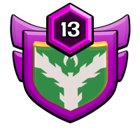 Pakistan badge