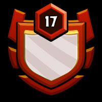 Area 51 badge