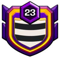 Bone Crasher's badge