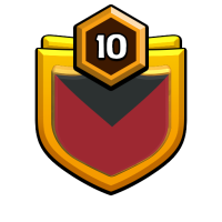 Carnage Gaming badge