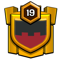 Clan Destino badge