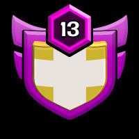ПОМЕСТЬЕ badge