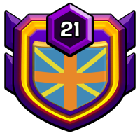 ngamy badge