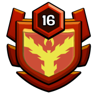 true revenger10 badge