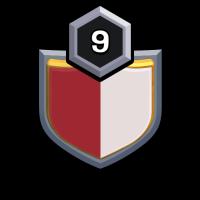 MashedPotatoes badge