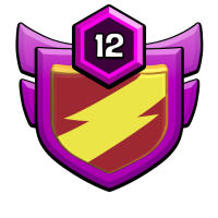 FLASH POINTS badge