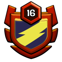 HUN MKI AKTIV badge