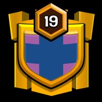 بدون وار يک badge