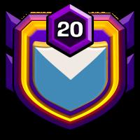 luv pinoy badge