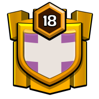 club唐朝‖ badge