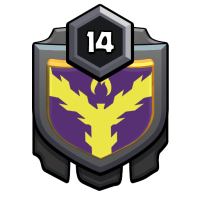 Les Piquets badge