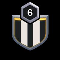Reem Sauce badge