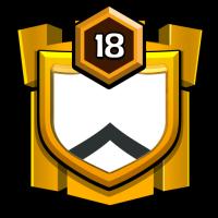 мahabharat™ badge