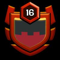 Tribe Gaming badge