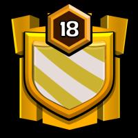 eff nate badge