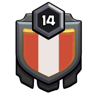TEAM NL badge