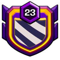Pinoy Outlaw badge