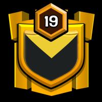 БЪЛГАРИЯ badge