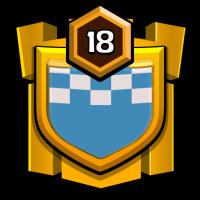 2.0 badge