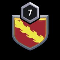 #9PYPYRGU