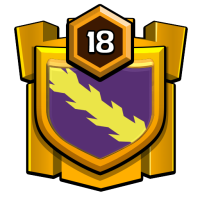 First Love badge