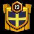 ELAK sweden