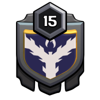 lontoy clan badge