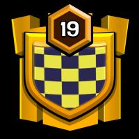 Pacmaniacs 2.0 badge