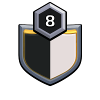 Project: 464 badge