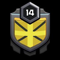 France Everest badge