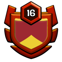 PARSE2 badge