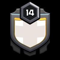 SenGame Berlin2 badge