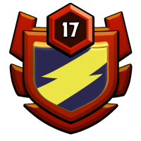 HUN MKI AKTIV badge