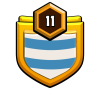 ROBIN'S BROS badge