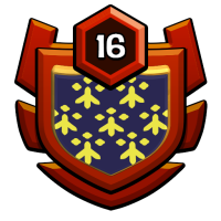 SUMMUS badge