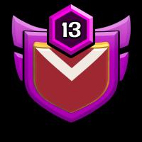 TLBjj badge