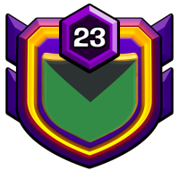 RegulatorsELITE badge