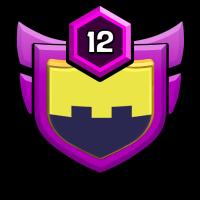 NewGrounds badge
